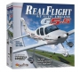 סימולטור Real Flight Simulator G5.5