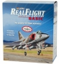 סימולטור Real Flight Basic